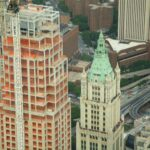 Woolworth Building, 30 Park Place